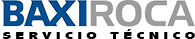 Servicio Técnico Baxiroca Logo